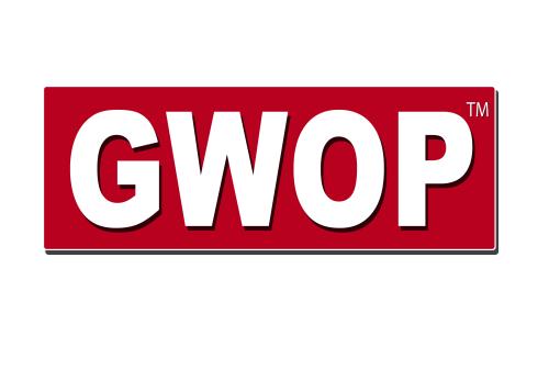 GWOP-logo
