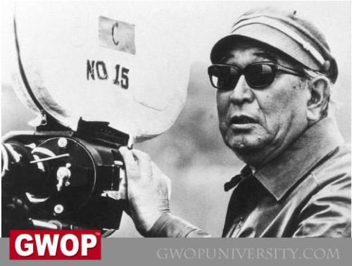 Akira_Kurosawa_GWOP